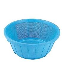パイスケットⅡ ブルー