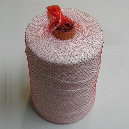 マイカ園芸糸