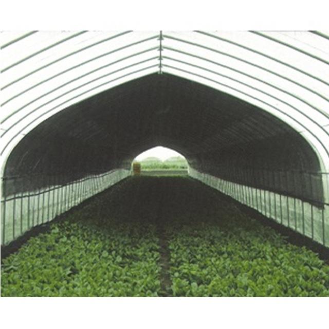 ダイオ農涼シート