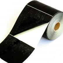 アグリシートテープ ハーフ