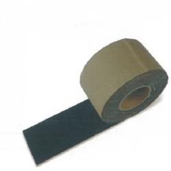 ザバーン用粘着テープ ブラウン