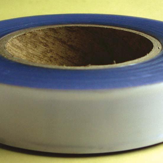 接木テープ