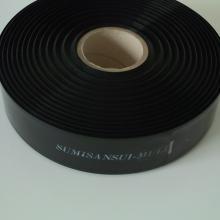 スミサンスイM-03