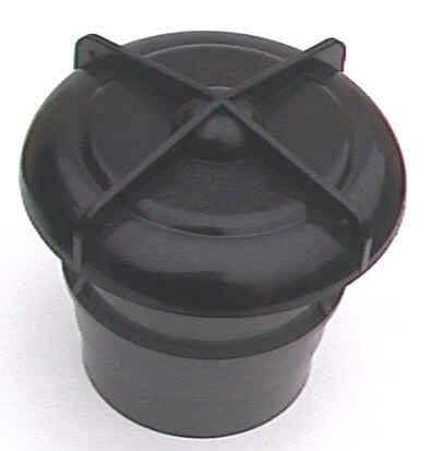 水田バルブ低圧型