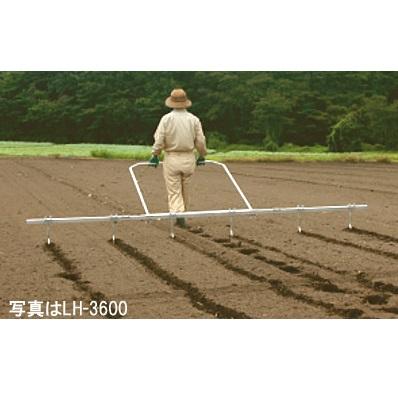 線引くん アルミ製ライン引き