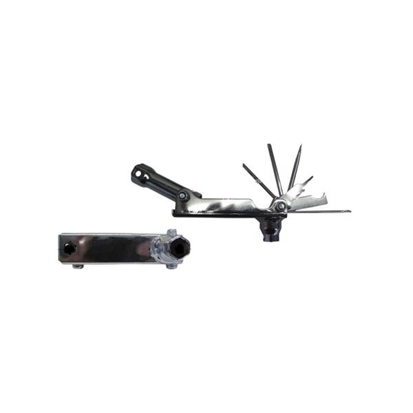 マルチ工具10