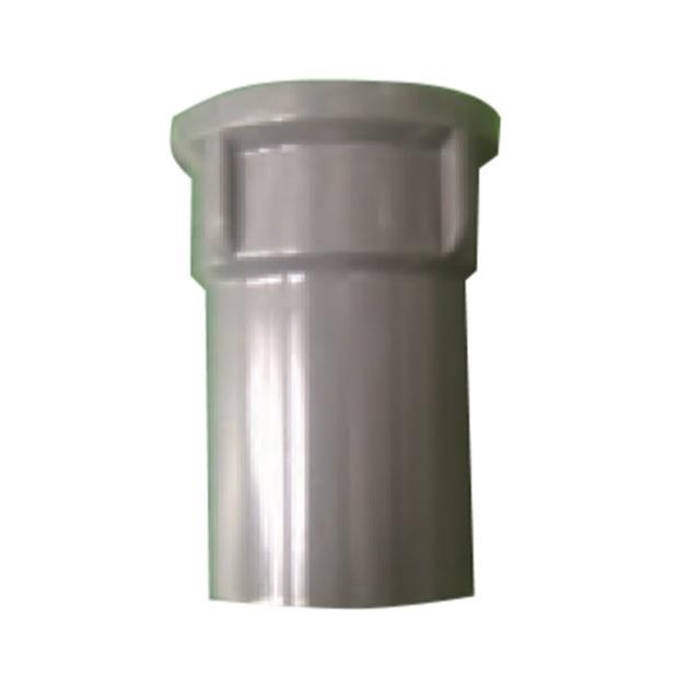 VP管用 水栓ソケット