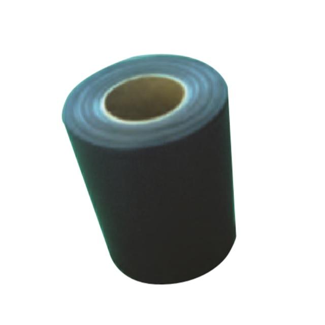 キャンパステープ 黒色