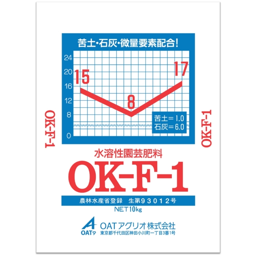 OKFシリーズ