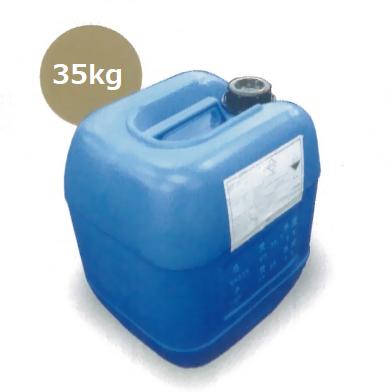 燐酸液 85%