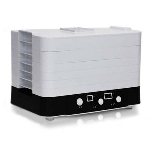 小型食品乾燥機