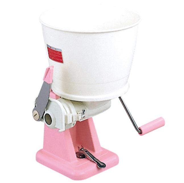餅切り機(まるちゃん)専用型