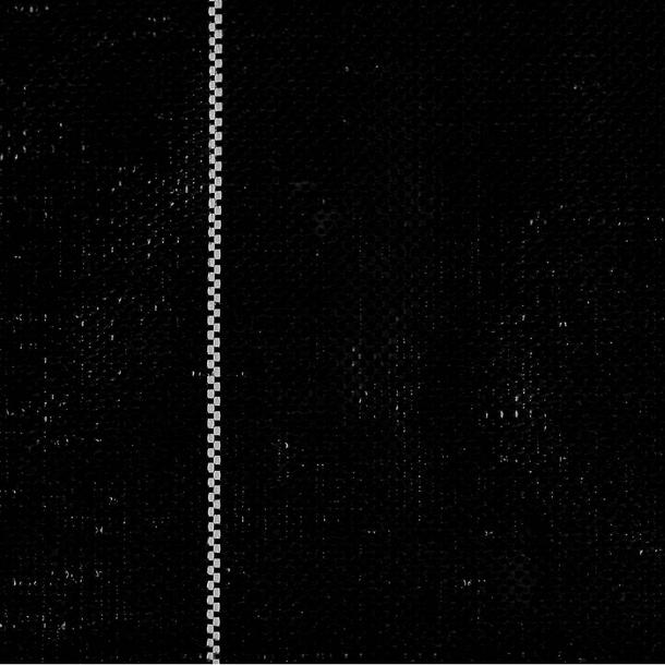 防草シート 黒
