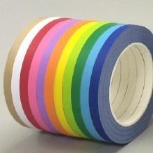 紙バッグシーリングテープ 1巻