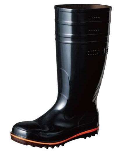 ハイブリーダーガード 黒 HB-200