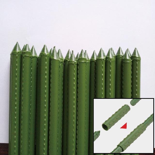 鋼管竹継ぎっこセット