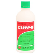 フラスター 液剤